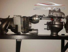Réparation-turbo-Montpellier